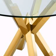 Picture of Dining Table Triumph