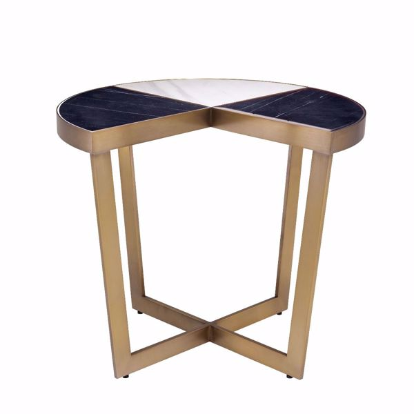 Picture of Side Table Turino