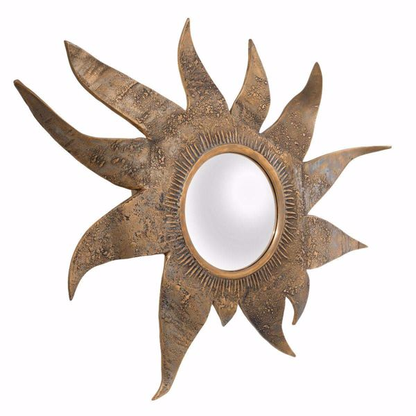 Picture of Mirror Exotic