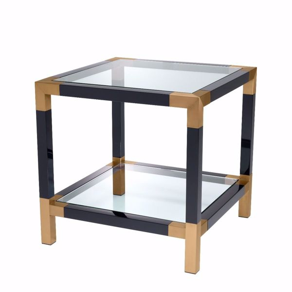 Picture of Side Table Royalton