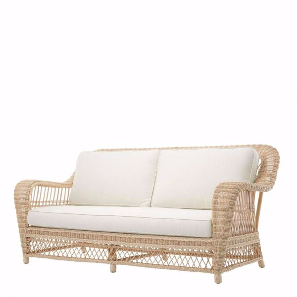 Picture of Sofa Barbados