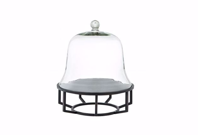 Picture for category Trays & Serving Accessories