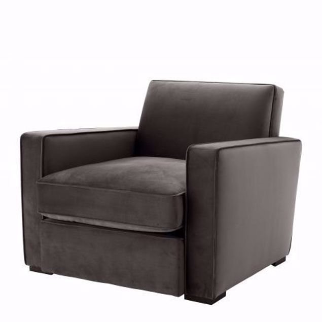 Picture of Chair Edmond