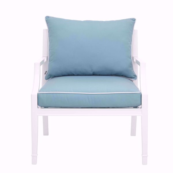 Picture of simple chair