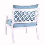 Picture of chair-001