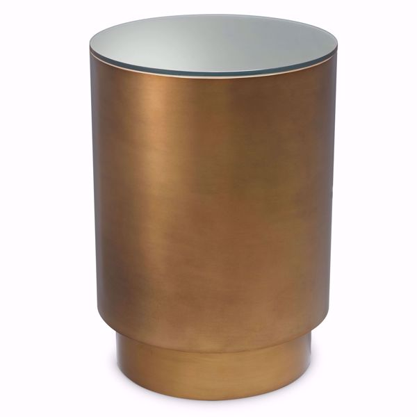 Picture of SIDE TABLE RIVA