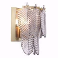 Picture of WALL LAMP VERBIER