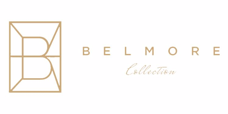belmorecollection