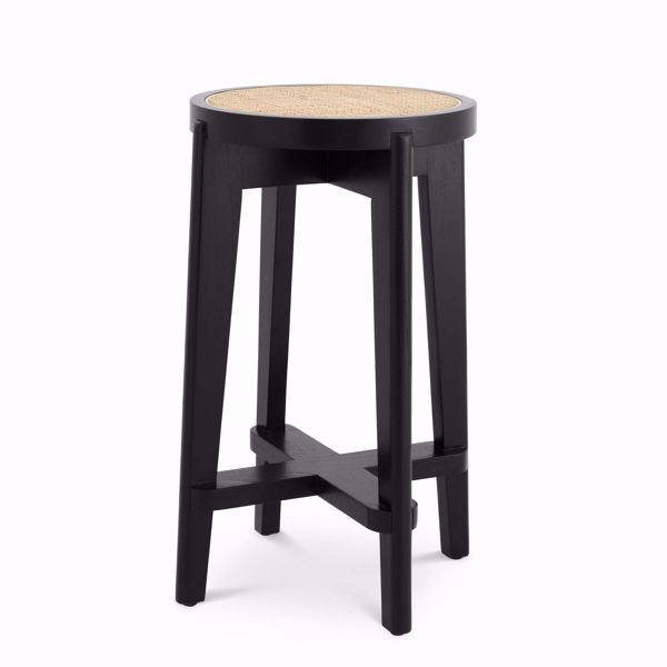 Picture of COUNTER STOOL DAREAU