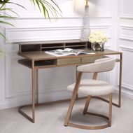 Picture of DESK HIGHLAND