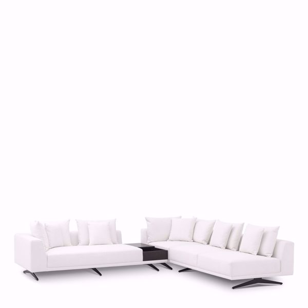 Picture of SOFA ENDLESS