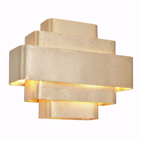 Picture of WALL LAMP PEGASO