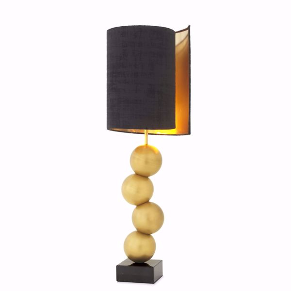 Picture of TABLE LAMP AERION